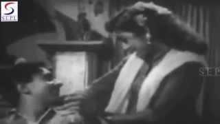 Dil Ki Mehfil Mein Aa Ke Chale - Late Mangeshkar - BAZOOBAND - Balraj Sahni, Sulochana
