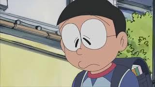 Doraemon | Adiós, Shizuka | Episodio en español - castellano