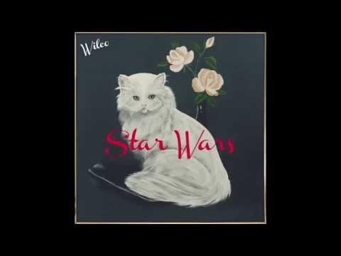 "Wilco - ""Star Wars"" (Full Album Stream)"