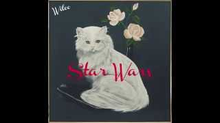 Wilco 34 Star Wars 34 Full Album Stream