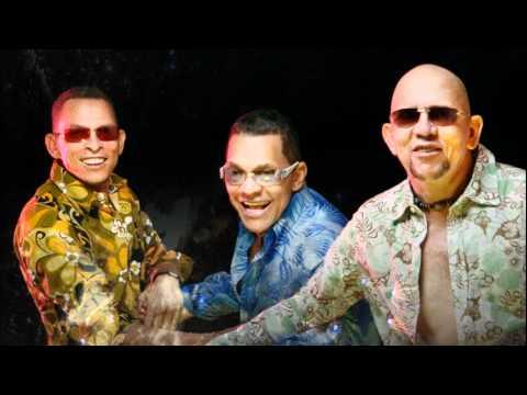 Los Hermanos Rosario (Version cristiano) Por Giovany Rios 2012.wmv