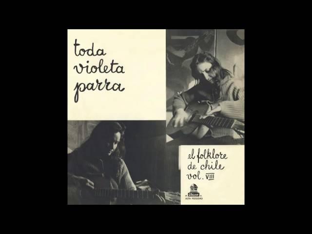 violeta-parra-puerto-montt-esta-temblando-1960-fulanodetal4