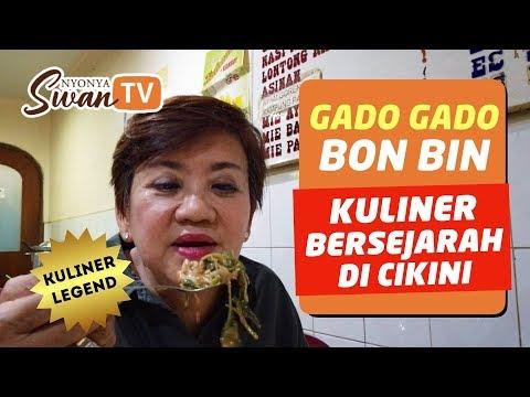 gado-gado-bon-bin,-historical-culinary-in-cikini