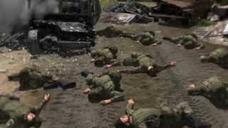 Top 10 des meilleurs jeux vidéo de zombies