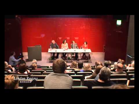 Catalonia: Place of a Language - World Literature Weekend 2011