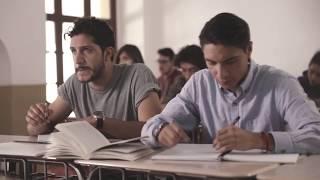 Proceso de Acreditación Institucional USEK Chile