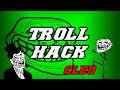 SAMP - TROLL HACK [ CLEO ] ツ