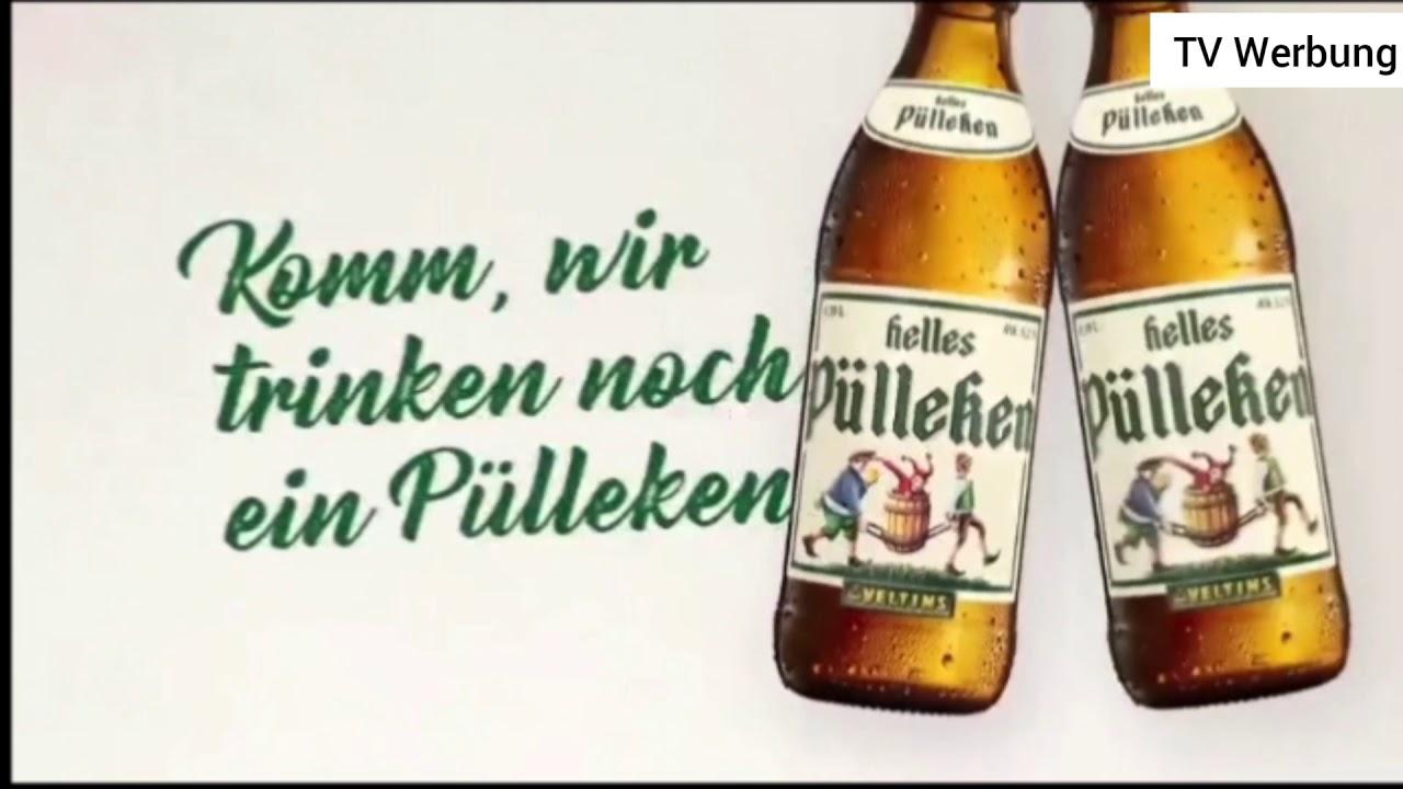 Werbung Werbung translation
