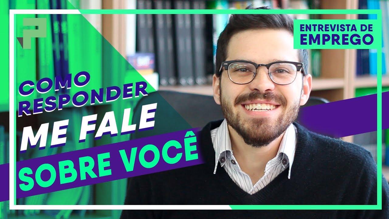 ESTAGIARIO DO BAIXAR DA ENTREVISTA VIDEO