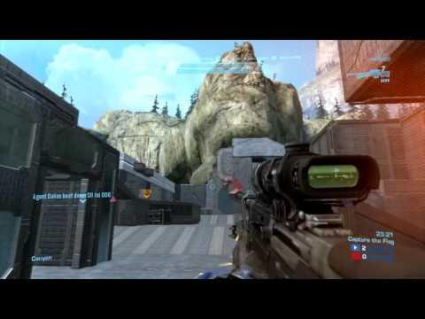 FleetCom vs Enclave Game 2