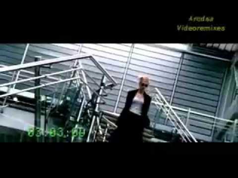 Dee Dee  Forever Ian Van Dahl Arcdsa Edit & remix