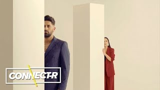 Connect-R feat. Andra - Semne | Versiune Speciala