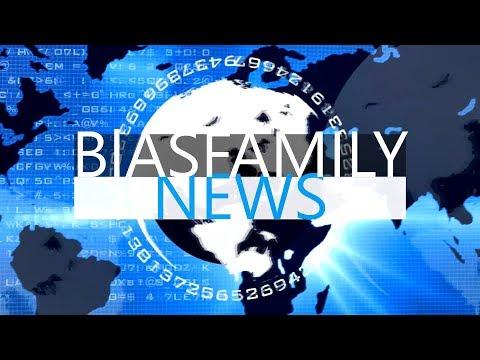 YTP - Blasfamily news - Bari, follia a San Pasquale
