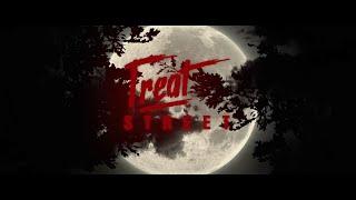 TREAT STREET | Award Winning Horror Short Film