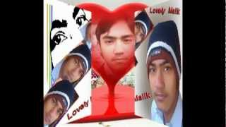 Ban jaye is dil ke mehmaan    Asim                  Lovely Malik.mpg