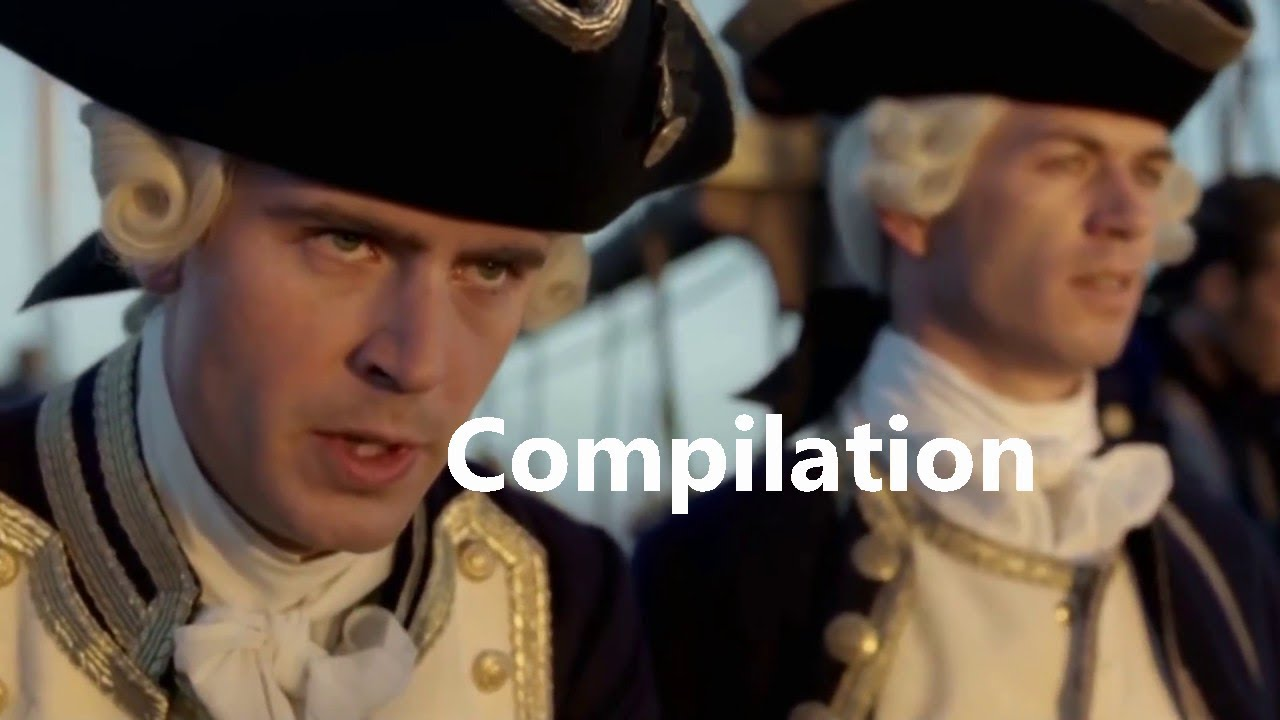 Best Pirate I Ve Ever Seen Compilation Pirates Of The Caribbean
