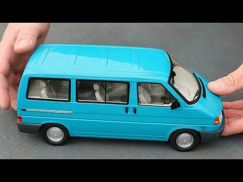 игрушка транспортер т4