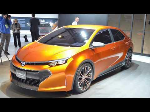 Toyota Of Irvine >> 2014 toyota celica - YouTube