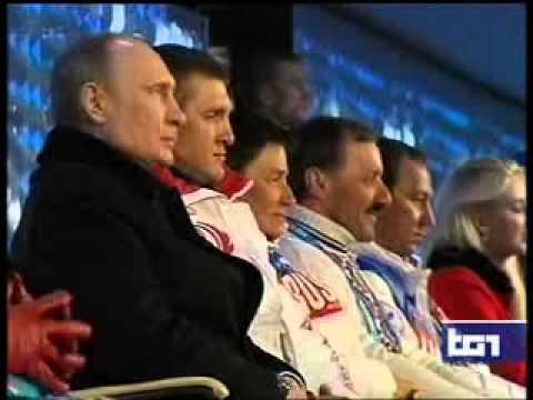 CAE: Mogherini su situazione in Ucraina