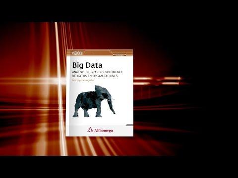 big-data---análisis-de-grandes-volúmenes-de-datos-en-organizaciones