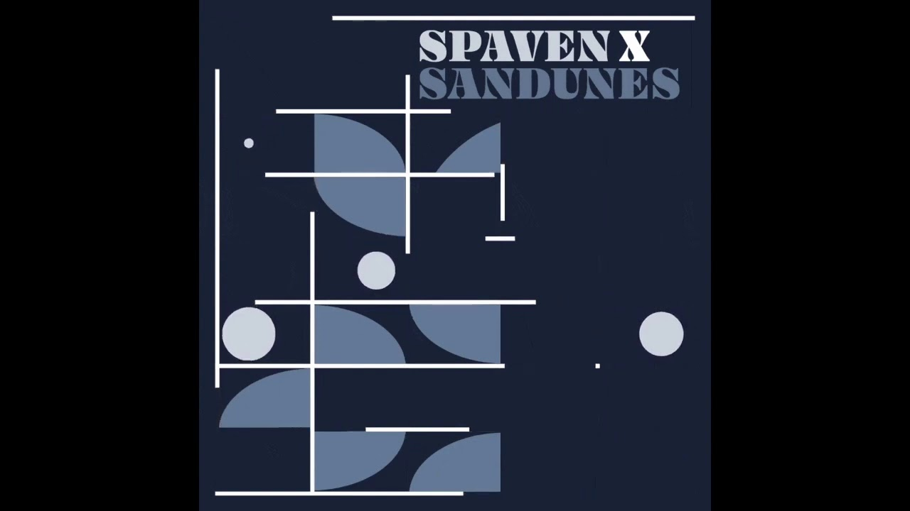 Spaven X Sandunes - Tree Of Life