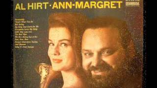 Ann-Margret - My Last Date (With You).wmv