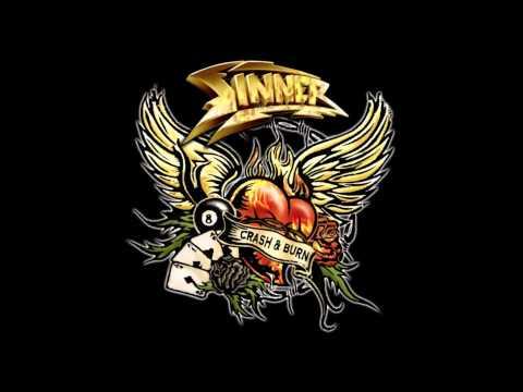 Sinner - The dog [HQ]