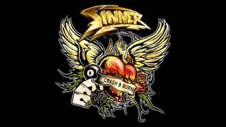 Watch Sinner The Dog video