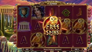 видео Пул и призовой фонд выплат в игровых автоматах казино Netent