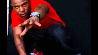 Lil Zane feat. 112 - Callin
