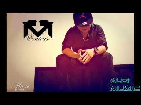 Aldi Stafa (muzic)