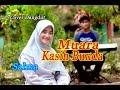 MUARA KASIH BUNDA (Eri Susan) - Salma # Dangdut Cover