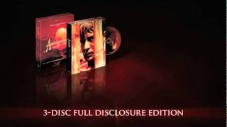 Apocalypse Now Blu-ray Trailer - Apocalypse Now Clip