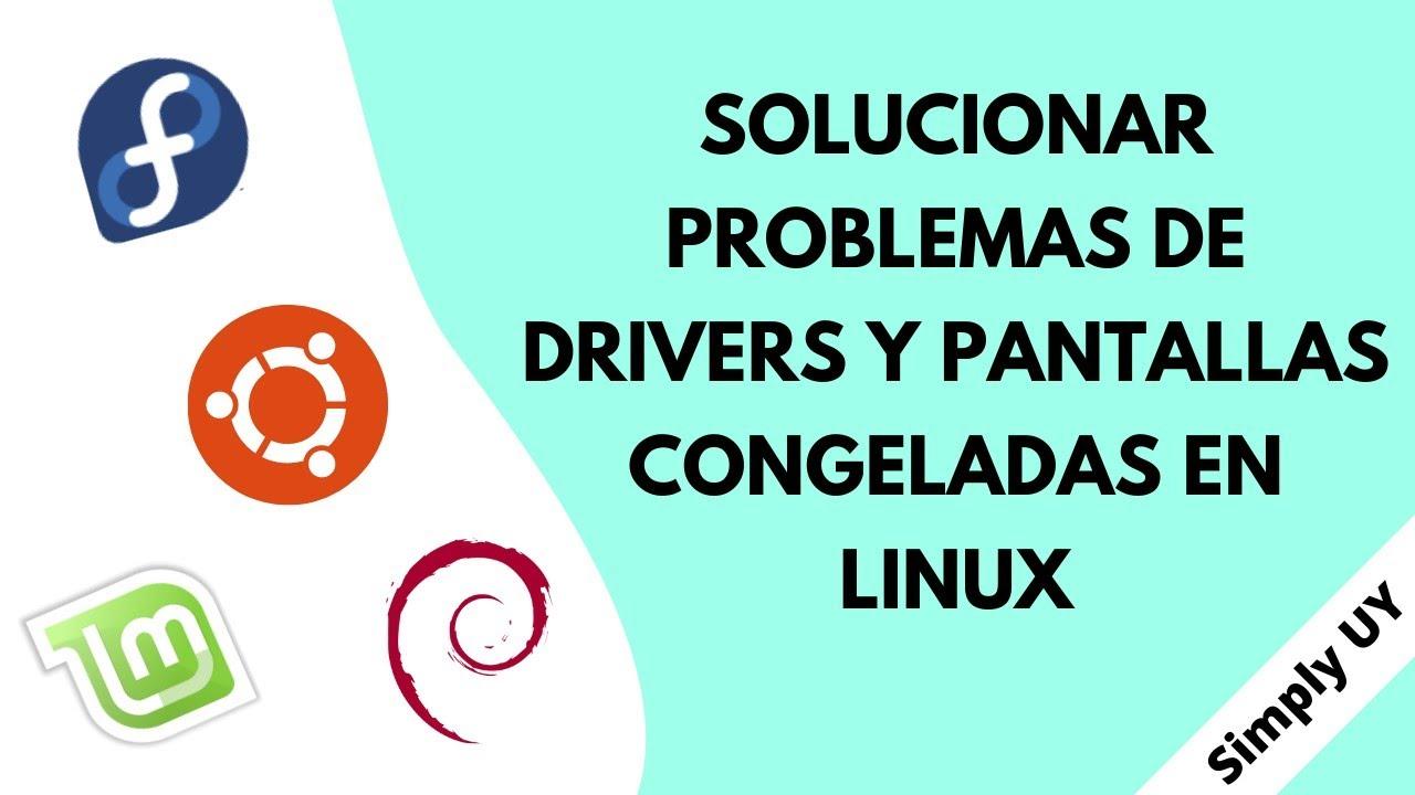 Problema De Arranque De Inicio Linux Ubuntu Initramfs