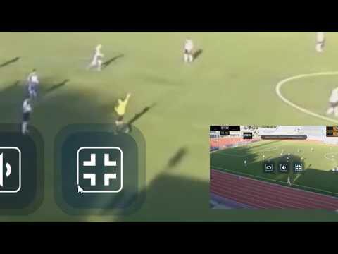 Смотреть спорт онлайн! Бесплатные прямые трансляции спорта