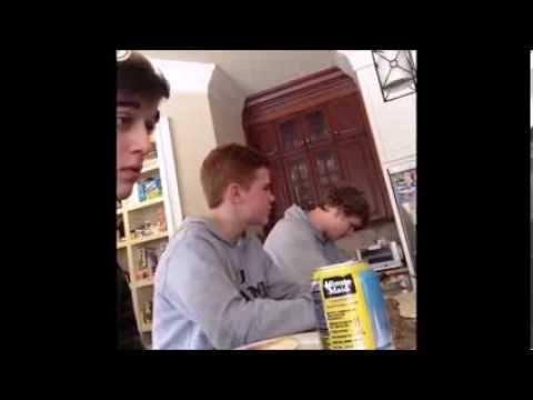 Tre Coast Vines videó letöltés