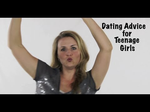 don't be too eager dating