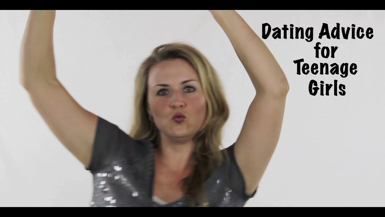 Dating rules watch online in Australia