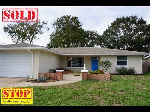 1246 suwanee road homes for sale daytona beach fl mls 1009569 youtube