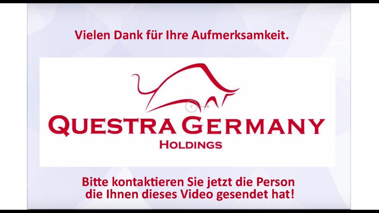 Questra Deutschland