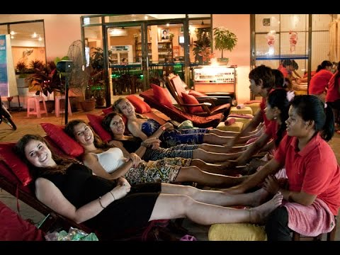 girl massage and sex eskortert