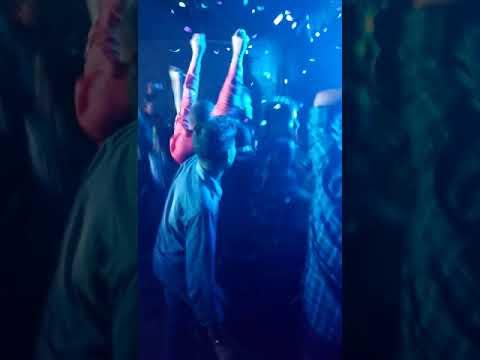 Mo Haldi Gina Jayesh Soni Song DJ By Sony