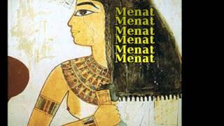 EGYPT 147 - AMULETS & SYMBOLS IV - (by Egyptahotep)
