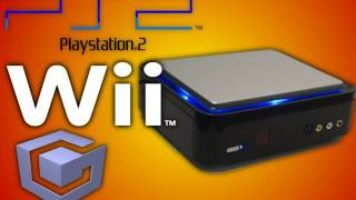 How2Pow - How To Record PS2/Gamecube/Wii Gameplay with a Hauppauge PVR