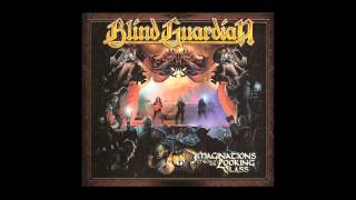 Blind Guardian - Imaginations Through the Looking Glass - 07 - Punishment Divine