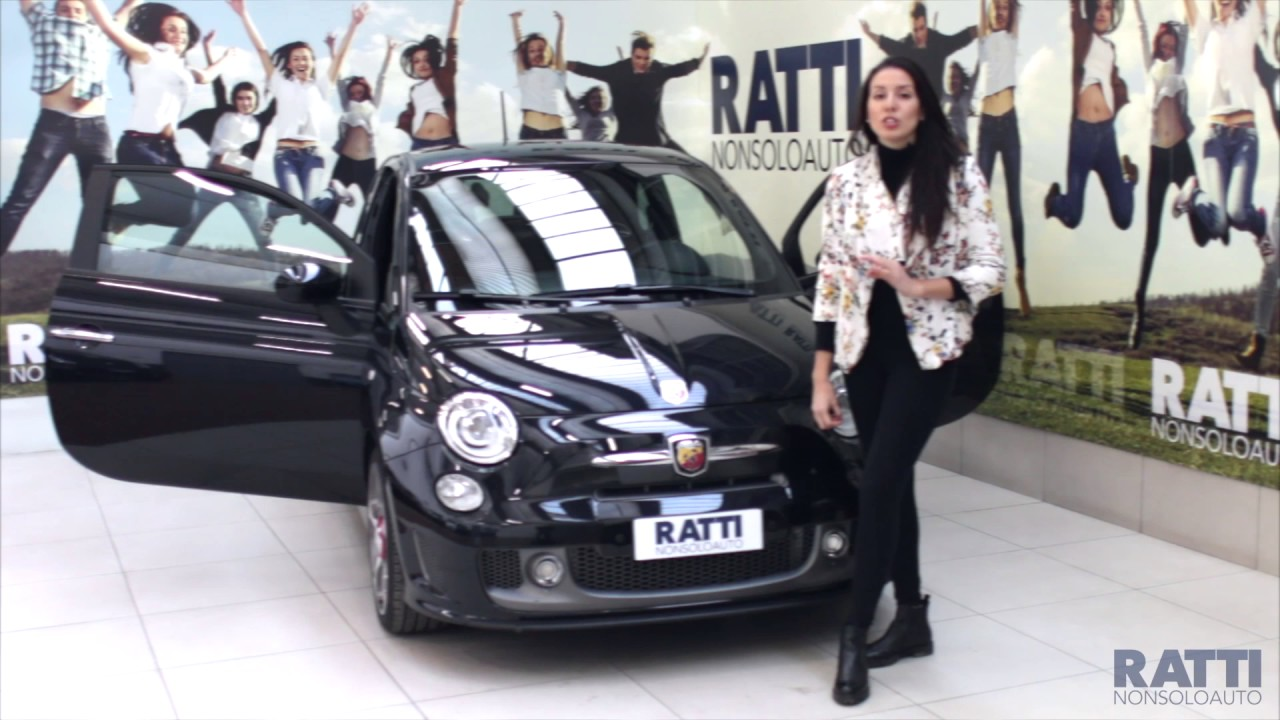 Fiat  Turismo