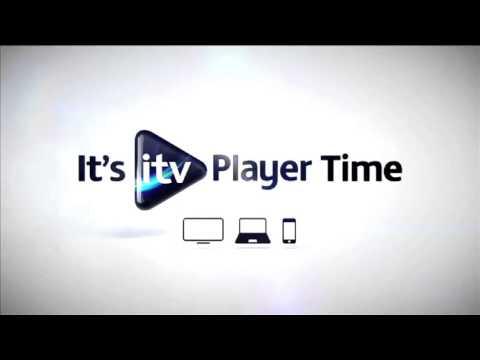 Mark Scully - ITV Player ad (Sound Design)