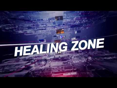 INCREDIBLE HEALING MIRACLES    PROPHET SHEPHERD BUSHIRI