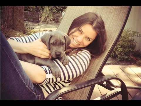 Joni Eareckson Tada: A Message to Brittany Maynard