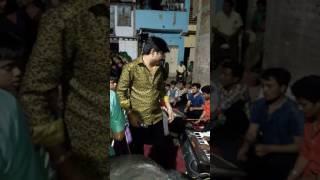 A.r.music Jindva With Gopal Kapdvanj